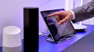 Technologiebranche: Smarte Lautsprecher – Forscher überlisten Sicherheitskontrollen von Google und Amazon