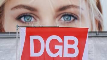 DGB Sachsen verstärkt Bemühen um Bildungsfreistellungsgesetz
