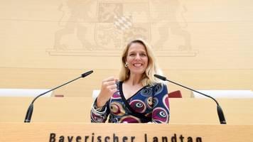 FDP fordert Arbeitszeitgesetz mit Wochen-Höchstarbeitszeit