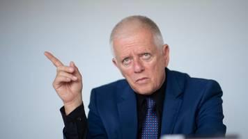 Stuttgart diskutiert Zulage für eigene Mitarbeiter