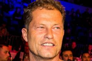 Til Schweiger zum Tatort: Augsburger Puppenkiste war glaubwürdiger
