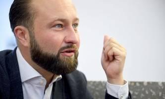 Max Lercher kündigt Klage gegen Österreich an