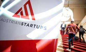 studie: Österreichische start-up-szene stagniert