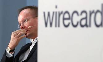 Wirecard will Vorwürfe mit Sonderprüfung entkräften
