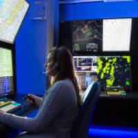 flugsicherungs-arbeitsplätze der zukunft werden von weytec (schweiz) und raytheon (usa) gemeinsam entwickelt