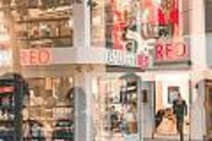 Europas größtes Tourismus-Labor - Weniger Ballermann, mehr Multikulti auf Top-Niveau: So will Mallorca erwachsen werden