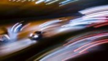 Fahrverbot in Stuttgart: Verfassungsgericht lehnt Beschwerden über Dieselfahrverbote ab