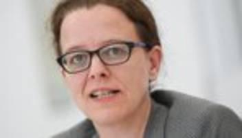 europäische zentralbank: isabel schnabel soll mitglied des ezb-direktoriums werden