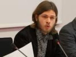 linken-politiker wegen abzock-verdacht vor gericht