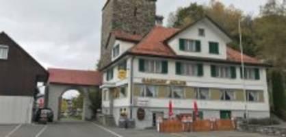 Bürgerliche Hochburg: In Rothenthurm hatten die Grünen keinen Stich