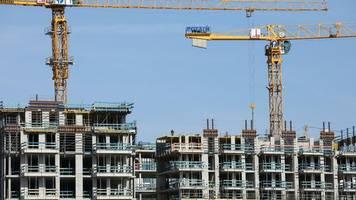 führungswechsel: wie immobilien beweglich bleiben