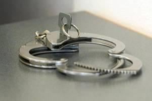 Deutscher nach Tod von Rentnerin in Thailand verhaftet