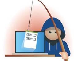 das sind die tricks der phishing-betrüger