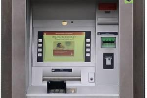 explosion in bankfiliale – täter auf der flucht