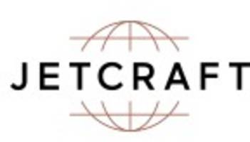 jetcraft feiert bedeutende expansion in den usa und wegweisenden verkauf