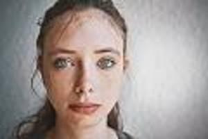 leben mit depressionen - 12 dinge, die sie wissen müssen, wenn sie einen menschen mit depressionen lieben