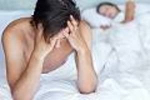 was helfen kann - wirkung häufig unterschätzt: so hilft homöopathie bei erektionsstörungen