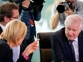 Einbauverbot ab 2026: Kabinett will Abwrack-Prämie für Ölheizungen