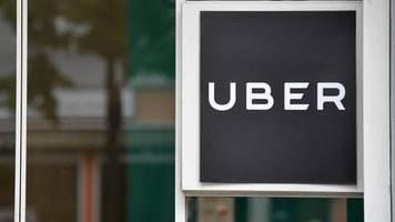 Vermittlung via App verboten: Landgericht Köln untersagt wichtigsten Uber-Fahrdienst