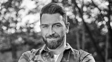 Ingo Kantorek - Ein Leben voller Leidenschaft: Köln 50667-Kollegen sprechen unter Tränen