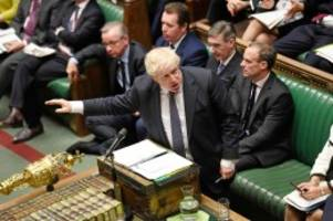 EU-Austritt Großbritanniens: Rätselraten um den Brexit-Termin: Wann gehen die Briten?