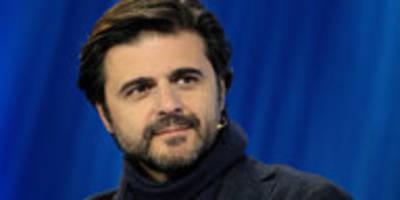 """nach fälscher-skandal beim """"spiegel"""": relotius geht gegen moreno vor"""