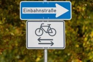 Verkehr: Radschnellnetz für die Metropolregion Hamburg kommt voran
