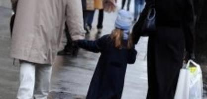 erzähl es uns!: bist du ein scheidungskind?