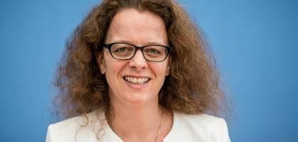 """Jetzt bekommt die EZB eine """"nette"""" deutsche Direktorin"""