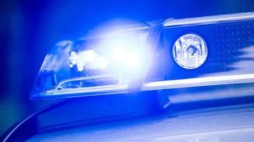 Moosthenning/Bayern – Lügengeschichte von Kindern löst Großeinsatz der Polizei aus