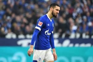 Nach Schalke-Urteil: Das sind die Verkehrssünder der Bundesliga