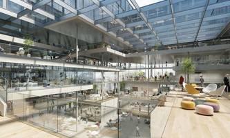 XXXLutz kauft 23 Einrichtungshäuser in der Schweiz