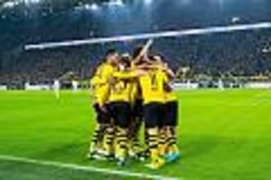 champions league im live-stream - so sehen sie rb leipzig - zenit st. petersburg live im internet