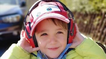 spendenaktion: alleinerziehend, ein kind mit autismus, eines mit adhs: es ist ein minenfeld