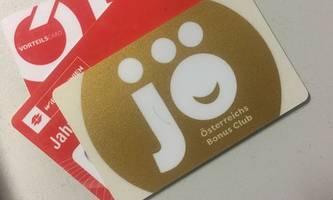 big brother awards für jö bonusclub und post-algorithmus