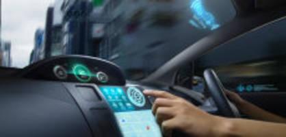 neue ziele für hacker: erste versicherung gegen cyber-angriffe auf autos