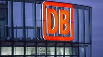 Aufsichtsrat berät: Gehälter für Bahn-Vorstände sollen steigen