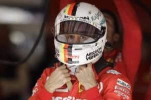 Formel 1 in Austin: Darauf muss man beim Großen Preis der USA achten