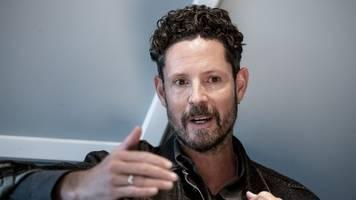 Freundeskreis-Frontmann: Max Herre warnt vor Verharmlosung von Rechten