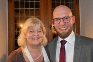 Auszeichnung: Stormarner SPD sucht Bewerber für Olof-Palme-Friedenspreis