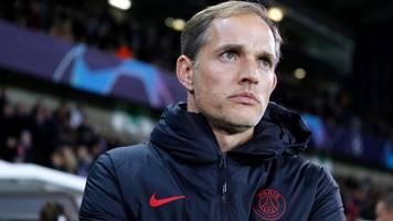 Nachfolger von Niko Kovac: Thomas Tuchel nicht an Job beim FC Bayern interessiert