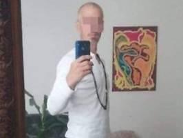 freigelassener tötete erneut: frauenmörder bittet um vergebung