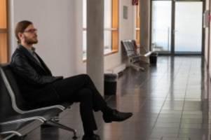 Landtag: Ex-Landtagabgeordneter Krause bestreitet Betrugsvorwürfe