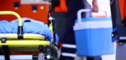 Bern : Wo man Organspendern «Merci» sagen kann