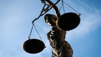 Neuer Mord kurz nach der Haftentlassung? Urteil steht an