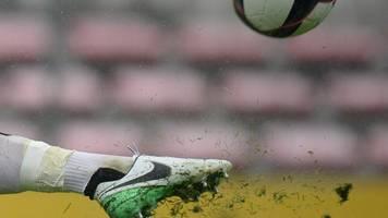 DFB-Pokalspiele von Hertha und Union zeitgenau angesetzt