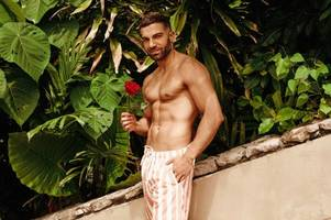 Bachelor in Paradise 2019: Rafis Coming-out - Die News