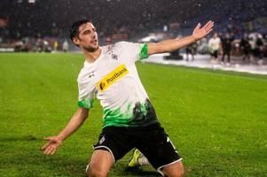 Bundesliga-Trio in Europa League gefordert