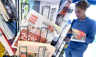 kronen zeitung: fpÖ beklagt verlust an seriosität