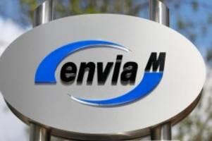 Energie: Höhere Beschaffungskosten: Versorger enviaM erhöht Preise